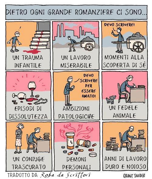 scribanti