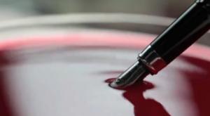vino-penna-470x260