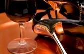 vino-rosso- e tacchi