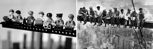 caabe-famous-photographs-in-lego-worker