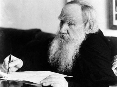 Lev-Tolstoj-