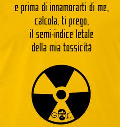 tossicita-det
