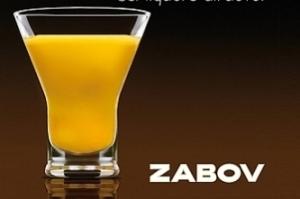 Zabov