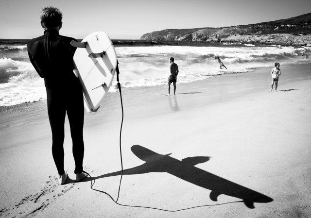 Fotografia di Silvia Longhi