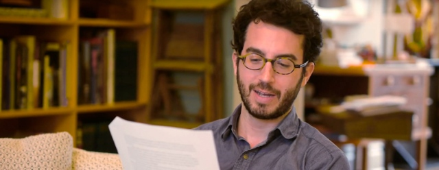 jonathan-safran-foer-on-here-i-am-video-788x306.jpg